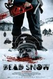 Dead Snow(Doslashd snoslash)